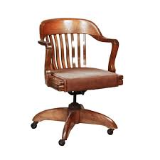 full size of chair aimag rolling desk wood accent peter corvallis ions with arms and wheels