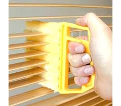 cleaning wooden blinds cleaning faux wood blinds bathtub