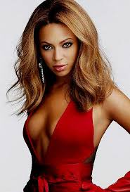 Image result for image Beyonce Knowles