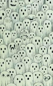 Halloween wallpaper iphone, Halloween ...
