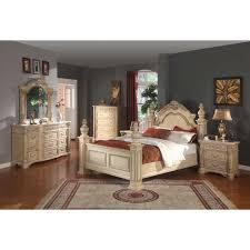 Meridian Bedroom Furniture Meridian Bedroom Furniture With Tv Best Bedroom Ideas 2017