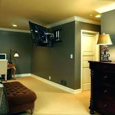 long extension tv wall mount long extension wall mount wall mount extension bracket chief or large swing arm wall mount