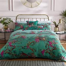 duvet covers bedding sets quilt