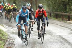 cycling img