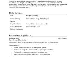 isabellelancrayus unusual how to do a good resume examples how isabellelancrayus lovely format of writing resume breathtaking journalism resume besides cna sample resume furthermore simple