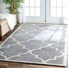 nuloom rugs feturing sisal rug reviews home depot for