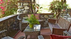 furniture for the porch design for