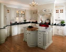European Style Kitchen Cabinets Kitchen Charming European Kitchen Design Ideas European Kitchen