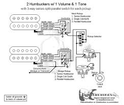 double humbucker wiring diagram 1 wiring diagram source double coil pickup humbucker 3 way switch wiring diagram owner
