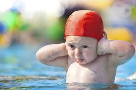 <b>Water</b> precautions <b>for</b> children with grommets: is it worth the bother ...