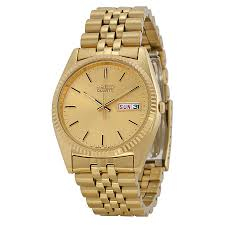 <b>Men's Watches</b> | Luxury, Fashion, Casual, Dress, and Sport <b>Watches</b> ...