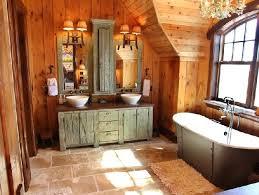 dallas bathroom lighting ideas tips raftertales