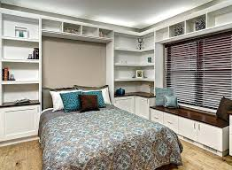 guest room and office. Guest Room Office Bed Is An Easy Add On For The Home Guestroom Design Small Ideas And