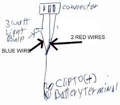 om617 alternator wiring diagram wiring diagram mercedes benz w123 alternator wiring diagram wiring diagram