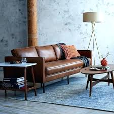 quality leather couches west elm furniture quality leather sofa west elm west elm urban couch reviews