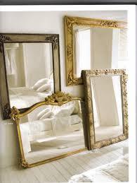 Diy Bathroom Mirror Frame A Bathroom Mirror Diy Building A Rustic Mirror For Bathroom