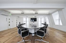 office interior design london. Cool Dentsu London Office Interior Design By Essentia Designs House Pictures