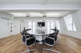 office interior designers london. Modren Designers Cool Dentsu London Office Interior Design By Essentia Designs House  Pictures Throughout Designers H