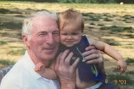 William Robbins Obituary - Dayton, OH
