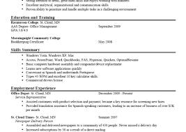 Career Builder Resume Back To Stellar Samples Find Jobs