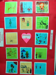 Elementary Counseling Blog: Make a Kindness Quilt & Make a Kindness Quilt Adamdwight.com