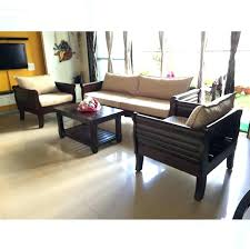 wooden sofa furniture wooden furniture sofa set wooden sofa set furniture modern wooden sofa furniture sets wooden sofa
