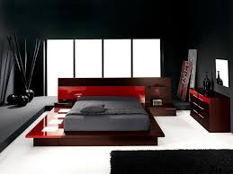 guest bedroom colors 2014. full size of bedroom:decorative modern furniture: hgtv dream home 2014 : guest bedroom colors