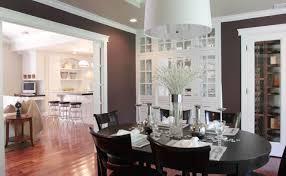 light purple dining room ideas bedroom review design