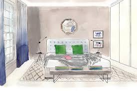 Dementsprechend muss man beim einrichten des schlafzimmers auf funktionalität, qualität und. Schlafzimmer Einrichten Und Gestalten Schoner Wohnen