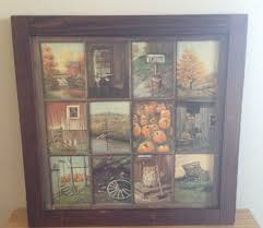 >home interior picture frames this is a great interiors for plan 15  home interior picture frames this is a great interiors for plan 15