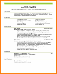 resumes samples for teachers.resume-samples-for-teachers-7911024.jpg