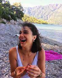 İnsan Değilsiniz! Cemal Metin Avcı Tarafından Katledilen Pınar Gültekin'in  Ardından Yapılan Kan Dondurucu Yorumlar - onedio.com