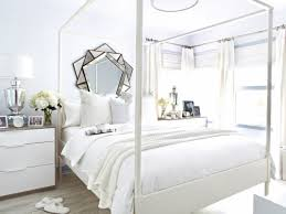 decorating with white furniture. White Wall Bedroom Ideas Walls Decorating With Furniture S