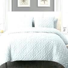 key pattern comforter navy greek bedding bed set ii queen