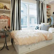 Exceptional Paris Themed Room 25 Bedroom Decorating Ideas For Teen Girls Teen Girl  Bedroom Decor Ideas
