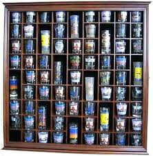shot glass display case michaels interior design jobs austin interior design austin school