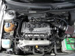 2001 vw jetta 1 8t engine diagram wiring diagram cloud 2001 vw jetta 1 8t engine diagram wiring diagram 2001 vw jetta 1 8t engine diagram