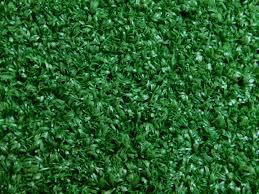 Artificial grass Garden 9mm Golf Synthetic Grass From 3353sqm Aliexpress 9mm Golf Synthetic Grass From 3353sqm Artificial Grass Online