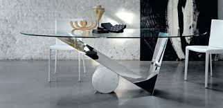 executive glass office desk. Modern Glass Office Desk Image Of Unique Executive For . U
