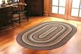 wayfair area rugs rugs medium size of definition rug meaning bedroom rugs target rugs on