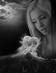 Bilder Sehnsucht Und Liebe Sehnsucht Sprüche Und Zitate
