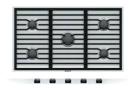 medium size of clean white gas stove top glass cooktop 90cm in by wolf fl contemporary