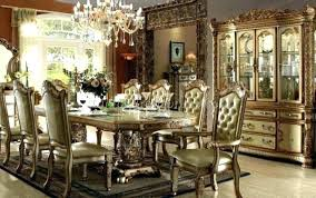 Expensive wood dining tables Rectangle Most Expensive Wood For Furniture Expensive Dining Tables Luxury Sets Room Furniture Most Expensive Wood Furniture Havertys Most Expensive Wood For Furniture How To Clean Expensive Wood