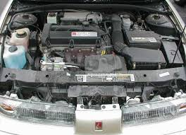 1997 saturn sl2 wiring diagram images saturn sl2 engine diagram ac low side service port in addition 2000 saturn sl2 alternator
