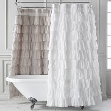 The 12 Most Beautiful Shower Curtains \u2022 DeVore Design Real Estate ...