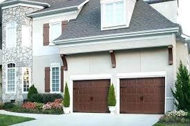 interesting stanley garage door opener garage door
