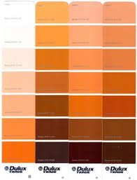 Brown Colour Chart Dulux 13 Best Inspiring Dulux Rooms For Relaxation Images Home