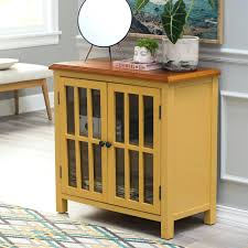 accent chests cabinets accent cabinets with doors living 2 door accent cabinet yellow accent cabinets with doors white accent cabinets with doors white
