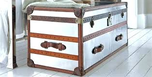 Storage Chest For Bedroom Bedroom Storage Trunk Storage Chests Storage Chest  For Bedroom Bedroom Storage Trunk Storage Chests Bedroom Storage Trunks And  ...