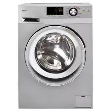 24 inch washing machine top load. Simple Load To 24 Inch Washing Machine Top Load D